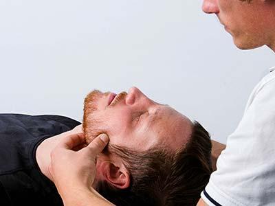 Manuel Stockhausen Bachelor Of Arts Physiotherapeut Leistungen
